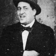 large_guillaume-apollinaire-biography.jpg