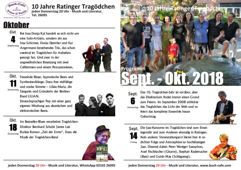 Großzügig Mathe Café Arbeitsblatt Ideen - Gemischte Übungen ...
