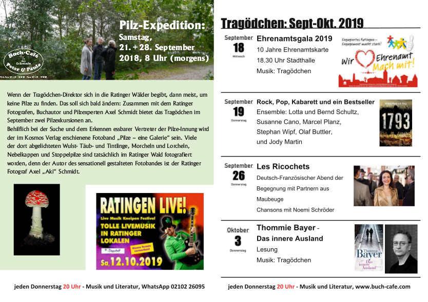 september_2019_s._2_und_3.jpg
